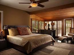 Download Warm Bedroom Colors Gencongresscom - Warm bedroom design