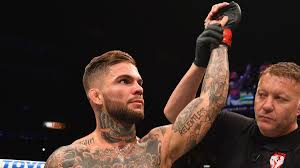 cody garbrandt ufc pinterest cody garbrandt and ufc