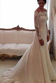 wholesale wedding dresses wholesale wedding dresses wholesale wedding dresses suppliers and