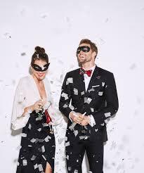 best outerwear deals on black friday 2016 black friday wedding deals on dresses rings u0026 more bhldn