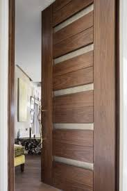 Interior Doors By PAIL Doors Interior Door And Modern Interior - Modern interior door designs