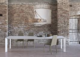 scratch resistant dining table throw out your tablecloths go modern furniture