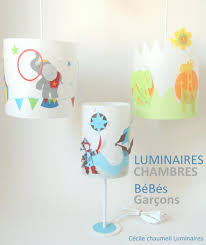 suspension chambre gar輟n plafonnier chambre gar輟n 100 images inspiration bois table de