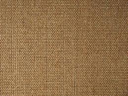 furniture u0026 rug jute rugs 8x10 ikea sisal rug sisal rug