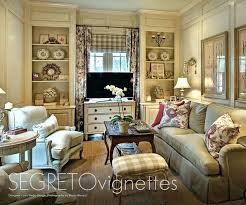 what is traditional style amusing traditional style living room furniture fabulous details
