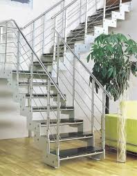 Stainless Steel Stairs Design Stainless Steel Stairs Design Steel Staircase
