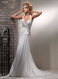cheap maggie sottero wedding dresses 75 best maggie sottero images on wedding dressses
