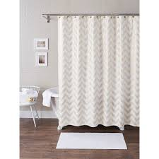 Better Homes And Gardens Curtain Rods by Curved Shower Curtain Rod Walmart Home Decorating Interior