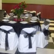 table rentals atlanta atl tents tables and chairs party equipment rentals atlanta