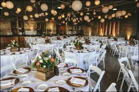 illinois wedding venues wedding venues in moline illinois evgplc