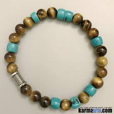 Handmade Mens Bracelets - s bracelets handmade luxury healing energy beaded jewelry