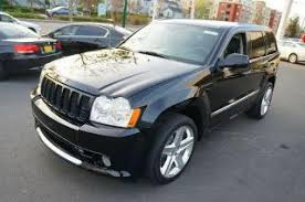 grand jeep 2007 used 2007 jeep grand for sale pricing features edmunds