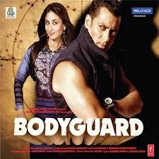 lagu film india lama bodyguard film hindi 2011 wikipedia bahasa indonesia