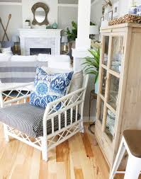 Rattan Accent Chair 30 Best Rattan Love Images On Pinterest Accent Furniture