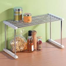 accessoire pour meuble de cuisine accessoire pour cuisine excellent amenagement interieur de meuble
