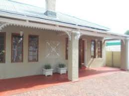 2 Bedroom Flat In Johannesburg To Rent Johannesburg Central Property Apartments Flats To Rent In