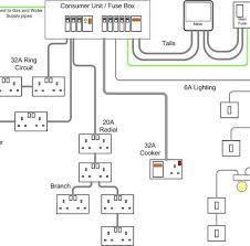 oven wiring diagram 110v wiring diagram simonand