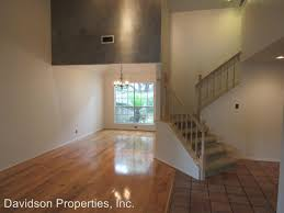 San Antonio Laminate Flooring 2535 Chestnut Bnd For Rent San Antonio Tx Trulia