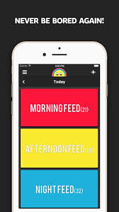 Good Meme Apps - the top 10 best free web humor apps