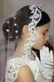 holy communion veils communion veils communion mantilla veils communion