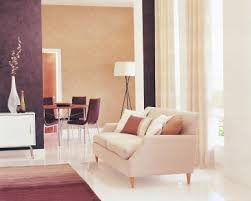 choosing paint colors for a room lovetoknow