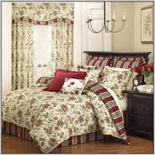Matching Bedding And Curtains Sets Matching Curtains And Bedding Single 700 780 Sets Home Design