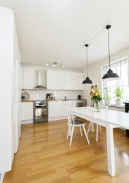 Cleaning Kitchen Kitchen Cleaning Hobart All About Cleaning Services