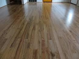 flooring oak prefinished hardwood flooring cabin grade gunstock