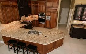 Kitchen Cabinets Jacksonville Fl Kitchen U0026 Bathroom Remodeling Cabinets Appliances U0026 Granite