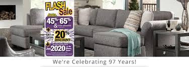 Floor Decor Arlington Heights Il by Darvin Furniture Orland Park Chicago Il Furniture U0026 Mattress Store