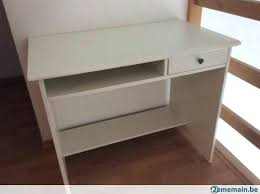bureau enfant occasion bureau enfant occasion ikea bureau of land management mexico