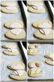 new year cookie cutters pucker up buttercup new year s cookies bake at 350