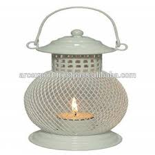 white coloure antique floor lanterns for sale buy white coloure