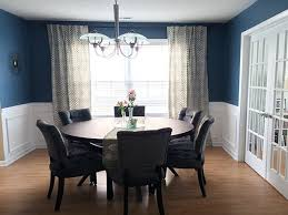 blue dining room ideas inspirational blue dining room ideas
