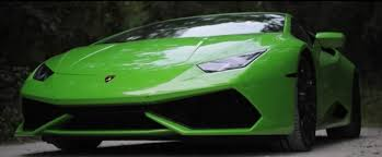 how to own a lamborghini aventador what does it actually cost to own a lamborghini huracán