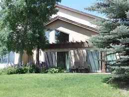 gateway real estate vail valley colorado properties