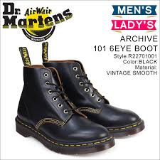 casual motorcycle boots sneak online shop rakuten global market doctor martin 6 hall