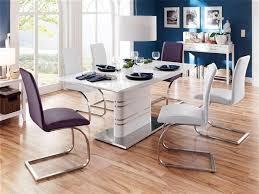 sedie da sala da pranzo sedie sala da pranzo idee di design per la casa gayy us