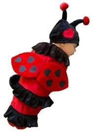 Halloween Costumes Newborns 0 3 Months Toddler Sully Dragon Kids Costume Halloween Costumes Baby