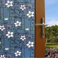 online buy wholesale stained glass window film from china stained