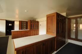 darwin martin house 4 500x332 jpg