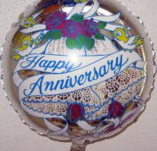 Wedding Anniversary Wishes Jokes Chic Wedding Anniversary Wishes For Friends Jokes Happy