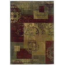 Area Rug Green Shop Area Rugs And Outdoor Rugs Rc Willey Furniture Store