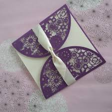 Invitation Cards Maker Online Wedding Invitation Card Making Ideas Yaseen For