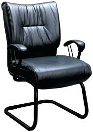 black friday desk chair black friday office chair rustyridergirl