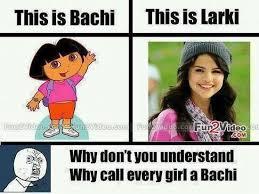Funny Girls Memes - likeable girl meme funny