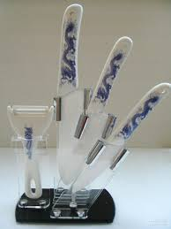 high quality kitchen knives high quality kitchen knives 12 10242