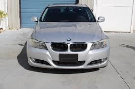 2011 bmw 3 series mpg 2011 bmw 3 series 328i premium package 3 0l automatic sedan 28 mpg