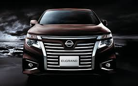 nissan sylphy price nissan elgrand facelift mpv now in malaysia rm388k