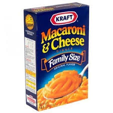 why is there petroleum in my kid u0027s mac and cheese it u0027s the yellow